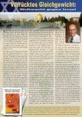 2008 September Eine heilende Salbe Gileads - Christliche Freunde ... - Seite 5