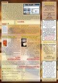 2008 September Eine heilende Salbe Gileads - Christliche Freunde ... - Seite 6