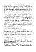 Protokoll - Gemeinde Binz - Page 3