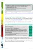 Sanierungsscheck - Infoblatt für Betriebe und Private - Page 3
