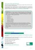 Sanierungsscheck - Infoblatt für Betriebe und Private - Page 4