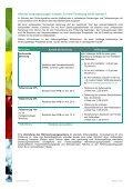 Sanierungsscheck - Infoblatt für Betriebe und Private - Page 6
