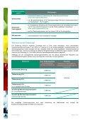 Sanierungsscheck - Infoblatt für Betriebe und Private - Page 7