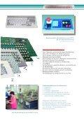 Kundenspezifische Tastaturen - Seite 5