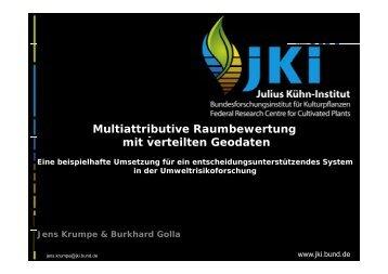Jens Krumpe, Burkhard Golla - Download