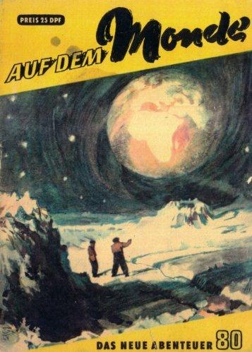 tsiolkovskii-auf_dem_monde_1956.pdf
