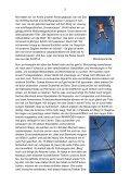 Franz. Polynesien Teil 2 – Gesellschaftsinseln Januar bis Mitte April ... - Seite 2