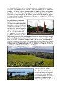 Franz. Polynesien Teil 2 – Gesellschaftsinseln Januar bis Mitte April ... - Seite 3