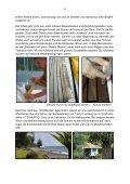 Franz. Polynesien Teil 2 – Gesellschaftsinseln Januar bis Mitte April ... - Seite 4