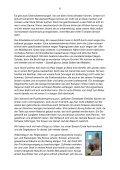 Franz. Polynesien Teil 2 – Gesellschaftsinseln Januar bis Mitte April ... - Seite 6