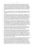 Franz. Polynesien Teil 2 – Gesellschaftsinseln Januar bis Mitte April ... - Seite 7