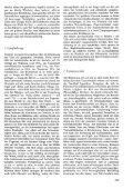 Fremdenverkehr und Uferschutz an den grossen Voralpenseen - Page 2