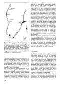 Fremdenverkehr und Uferschutz an den grossen Voralpenseen - Page 3