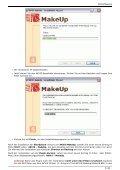 Download PDF: AKVIS MakeUp - Page 6