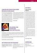 Monatsspruch für Dezember: - ev.-luth. Auferstehungs-Kirche - Seite 3