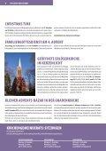 Monatsspruch für Dezember: - ev.-luth. Auferstehungs-Kirche - Seite 4