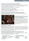 Monatsspruch für Dezember: - ev.-luth. Auferstehungs-Kirche - Seite 5
