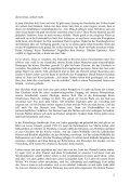Reminiszere(P. Buchholz) - Evangelisch-lutherische Kirche in ... - Page 2