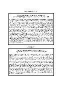 Jörg Schweickhardt - Ruprecht-Karls-Universität Heidelberg - Page 7