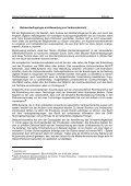 Digitales Rechtemanagement – das Ende der Selbstkontrolle ... - vzbv - Seite 6