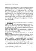 Digitales Rechtemanagement – das Ende der Selbstkontrolle ... - vzbv - Seite 7