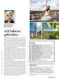 SI Schaffhausen GzDneu.pdf, pages 13-25 - Schaffhausen. Ein ... - Seite 3