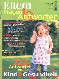Interview mit Priv.-Doz. Dr. Gisela Heyer zu ... - Hautklinik