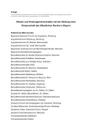 Anlage 1 - Florian Streibl