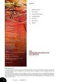 2012_Dezember Offenbarte Liebe - hoffnung weltweit ev - Seite 2