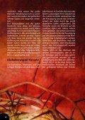 2012_Dezember Offenbarte Liebe - hoffnung weltweit ev - Seite 4