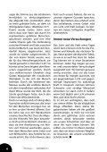 2012_Dezember Offenbarte Liebe - hoffnung weltweit ev - Seite 6