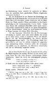 von E. L o - Seite 2