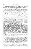 von E. L o - Seite 7