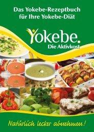 geht's zum kostenlosen Download - Yokebe