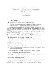 Thesenpapier (pdf)
