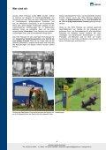 GUSS- UND SCHMIEDETEILE - Gerdau - Seite 4
