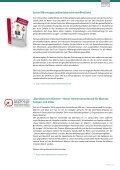 Newsletter Dez.2010 - Deutsche Gesellschaft für Mann und ... - Page 2