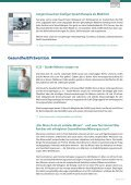 Newsletter Dez.2010 - Deutsche Gesellschaft für Mann und ... - Page 3