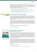Newsletter Dez.2010 - Deutsche Gesellschaft für Mann und ... - Page 4
