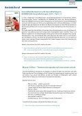 Newsletter Dez.2010 - Deutsche Gesellschaft für Mann und ... - Page 5