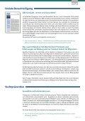 Newsletter Dez.2010 - Deutsche Gesellschaft für Mann und ... - Page 6