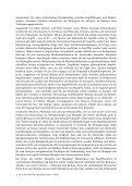 Untitled - Zentrum für Literatur - Page 4