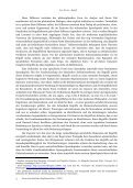 Untitled - Zentrum für Literatur - Page 7