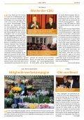 Deutschland geht es gut Bei Anne Will - CDU Reinickendorf - Page 3