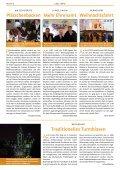Deutschland geht es gut Bei Anne Will - CDU Reinickendorf - Page 4