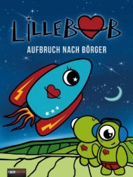 Download - Lillebob