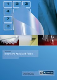 Download - ThyssenKrupp Plastics