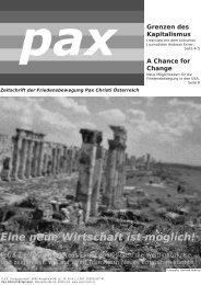 pax 04 08.pdf