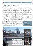 PresseService Juni 2013 - Siemens - Seite 2