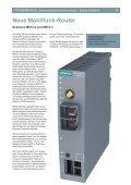 PresseService Juni 2013 - Siemens - Seite 3